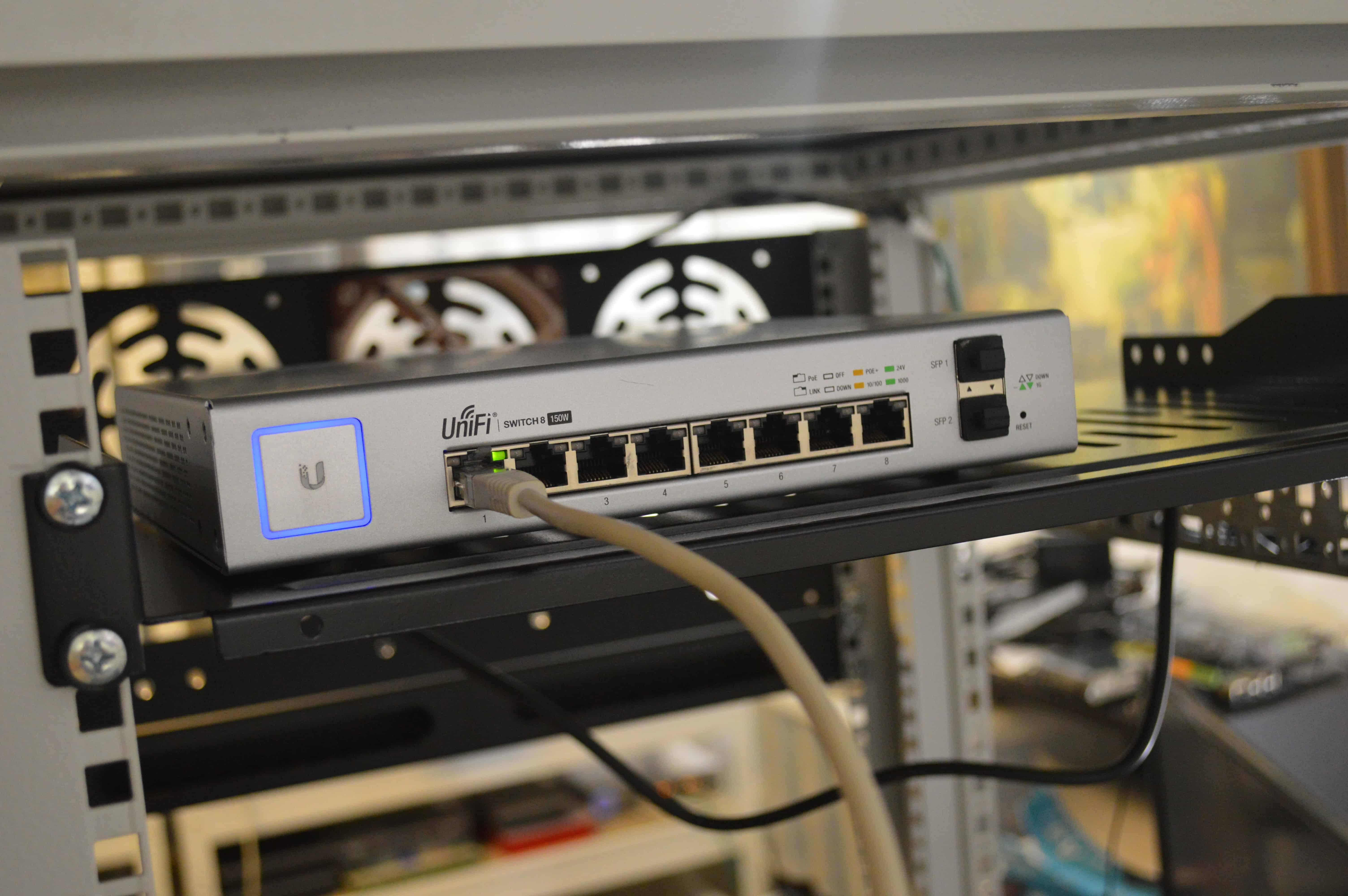 kabel internet